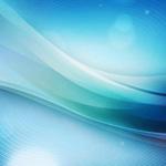 Источник: Неймар может расторгнуть контракт с«ПСЖ» водностороннем порядке